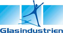 Glasindustrien